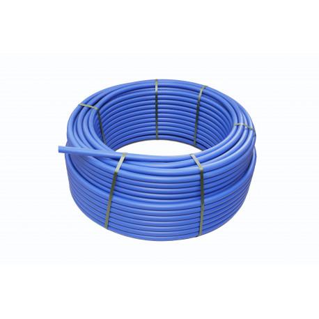 Rura wodociągowa PE DN 32x2,0