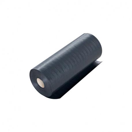 Horizontal insulation foil 0,5x50 m