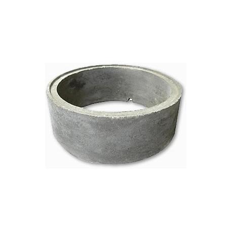 Krąg betonowy 1200/ 500
