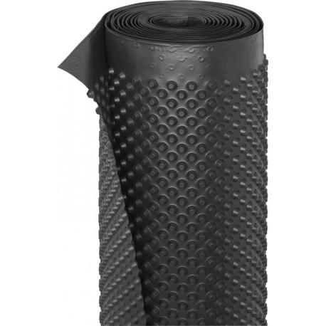 Dimpled membrane 1,5x20 m