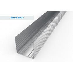 Profil GK sufit UD 27 4 m