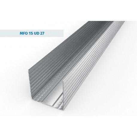 Profil UD30 4 m