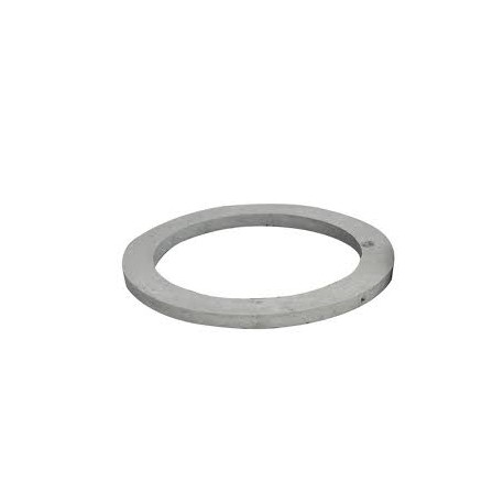 Concrete Adjusting Ring 8 cm