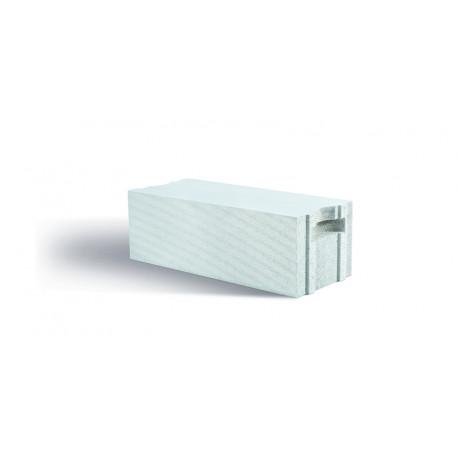 Ytong FORTE PP2,5/0,4 S+GT 36,5 cm