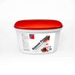 Grunt BAUMIT Gypsum Primer 15 kg (pod tynki gipsowe)