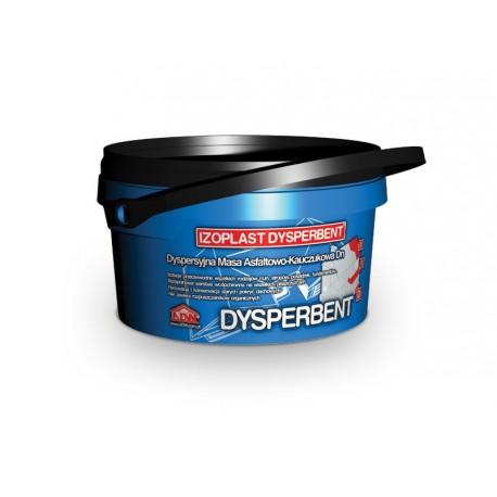Dysperbit Izoplast 20 kg