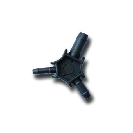 Kalibrator rozwiertak Alu-Pex 16-20-25