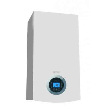 Gas-Brennwertkessel WINDSOR 25 kW, doppelfunktion