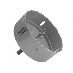 Lochsäge für IN SITU-Dichtung 110/138 (PVC Rohre)