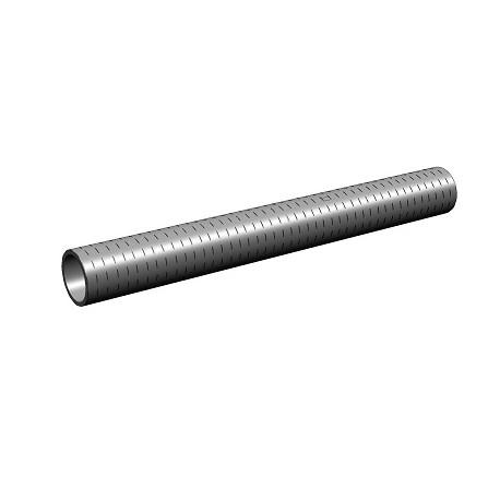 Rurka dystansowa 22/25 mm - 2 m
