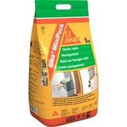 Sika® Minipack zaprawa naprawcza 5 kg