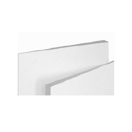 Superwand-Platten DS 10mm (80x125cm)