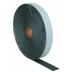 Taśma akustyczna 95x3 mm 30 m pod profil