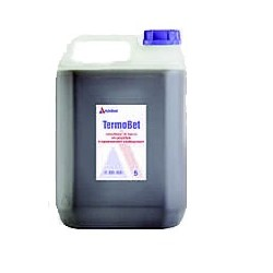 Plasticizer for floor heating TERMOBET 5L