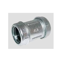 Compression Fitting OK 1""
