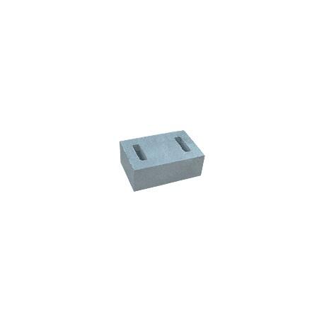 Bloczek betonowy B6 14x24x38 ekonomiczny
