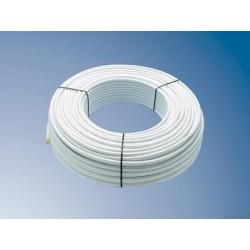 Keller PEX rura wielowarstwowa PERT/AL/PERT 16x2,0 - 200 mb/rolka