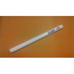 Carpenter Pensil REALBUD