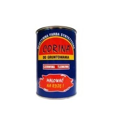 Anti-corrosion Paint Corina 1L