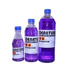 Denaturat 0,5 L