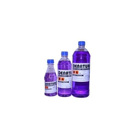 Denaturat 0,5 L