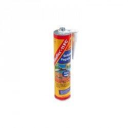 Sikaflex®-11FC+ 300ml grau
