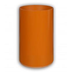 Rura trzonowa gładka  400x7,9x6000