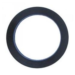 Pierścień dystansowy polimerowy 60/1,5 cm