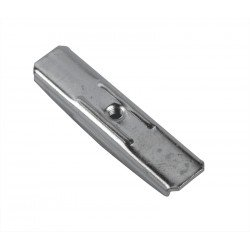 ACO GALA G100 Grating Fixing Bar (galvanized)