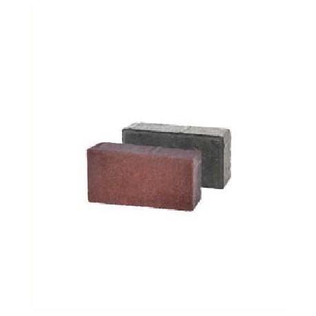 Kostka brukowa cegiełka K5 gr.8 cm