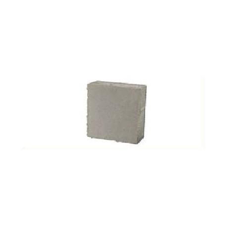 Kostka brukowa K24 gr.8 cm