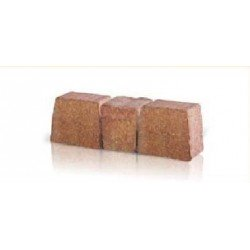 KAMAL Trapeze-shaped Paving K23, 6 cm