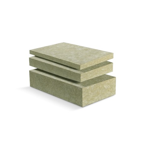 Wełna mineralna 20 cm PETRALIGHT - 0,035W/mK