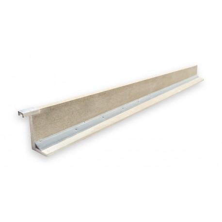 Szalunek tracony wieńca h-140 do 250 mm