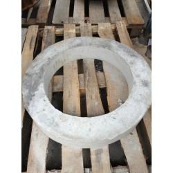 Concrete Cone 425, 1,5t