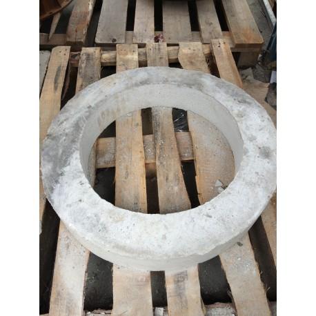 Stożek betonowy 425, 1,5t