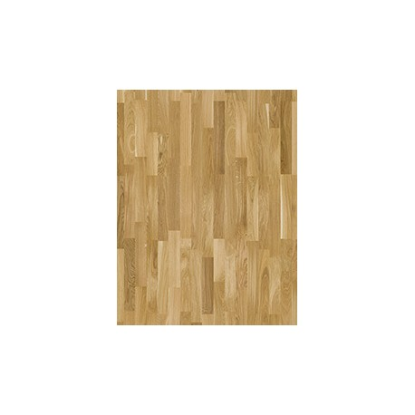 Floor board OAK SUNNY MOLTI 3-strip
