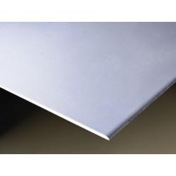 Płyta DIAMANT KNAUF 12,5x1200x2600