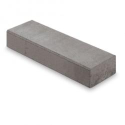 Blockstufe 15x35x100