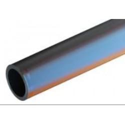 Rura kanalizacyjna PE RC 50x3,0