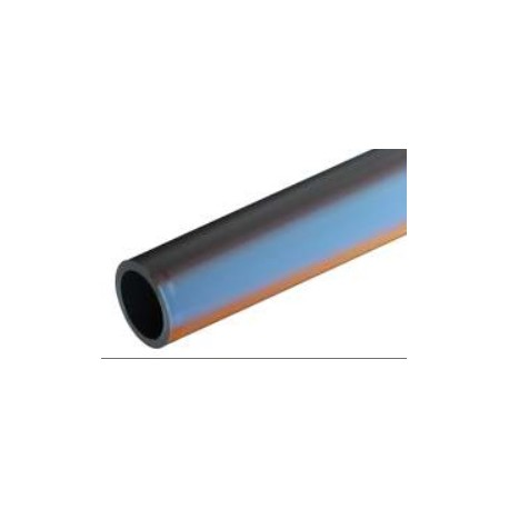 Rura kanalizacyjna PE 50x3,0