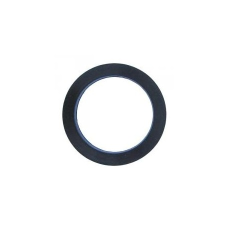 Pierścień dystansowy gumowy 60/10 cm