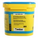 Waterproofing coating Weber Superflex 10 DEITERMANN 30L