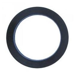 Pierścień dystansowy tworzywowy 50/1,5 cm