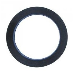Polymer adjusting ring 50/1,5 cm