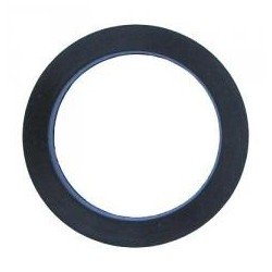 Polymer adjusting ring 50/10 cm