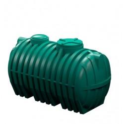 Oczyszczlnia drenażowa Horizon-XL 4100L