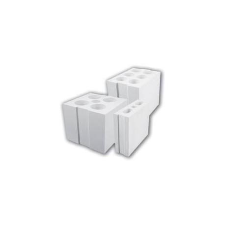 Sand lime brick 8 cm, Class 15