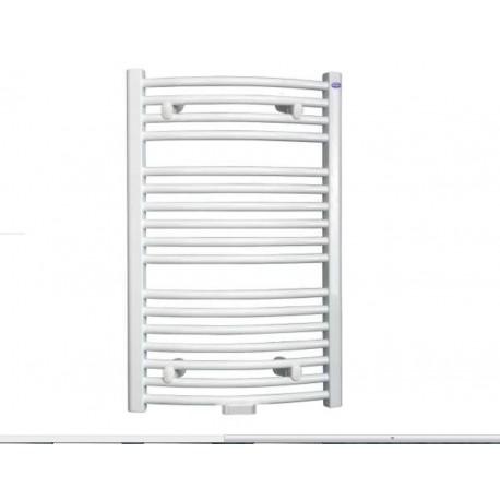 Grzejnik łazienkowy DELFIN MID