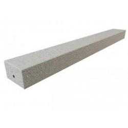 Concrete Lintel 7,1x11,5 cm
